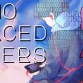 Monospaced Lovers Download Free PC Game Direct Link