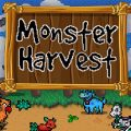 Monster Harvest Download Free PC Game Direct Play Link