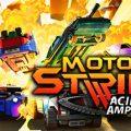 Motor Strike Racing Rampage Download Free PC Game Link
