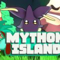 Mython Island Download Free PC Game Direct Play Link