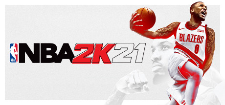 NBA 2K21 Download Free PC Game Direct Play Link