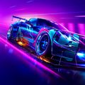 NFS Heat Download Free Need For Speed PC Game