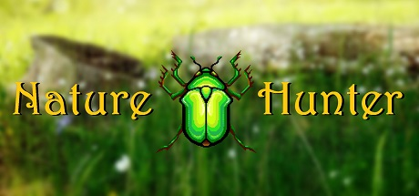 Nature Hunter Download Free PC Game Direct Link