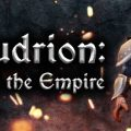 Naudrion Fall Of The Empire Download Free PC Game