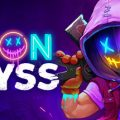 Neon Abyss Download Free PC Game Direct Play Link