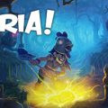 Oddria Download Free PC Game Direct Play Links