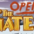 Open The Gates Download Free PC Game Direct Link