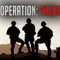 Operation Valor Download Free PC Game Direct Play Link