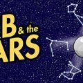 Orb And The Stars Download Free PC Game Links