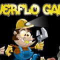 Overflo Game Download Free PC Direct Play Links