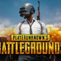 PUBG Download Free PlayerUnknowns Battlegrounds PC Game