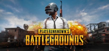 PUBG Download Free PlayerUnknowns Battlegrounds PC Game - Free Game Cheats