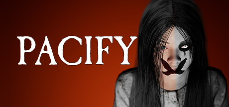 Pacify Download Free PC Game Direct Play Link