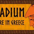 Palladium Adventure In Greece Download Free PC Link