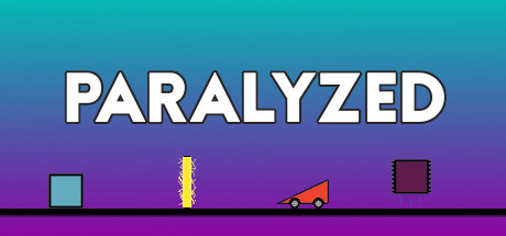 Paralyzed Download Free PC Game Direct Play Link