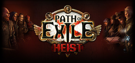 Path Of Exile Download Free PC Game Direct Link