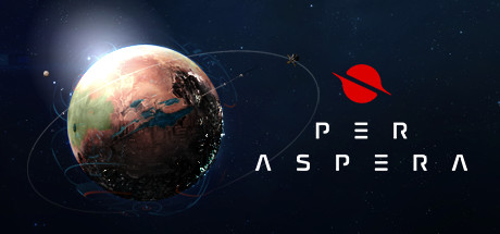 Per Aspera Download Free PC Game Direct Play Link