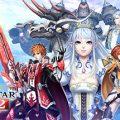 Phantasy Star Online 2 Download Free PC Game Link