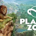 Planet Zoo Download Free PC Game Direct Play Link