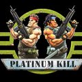 Platinum Kill Download Free PC Game Direct Play Link