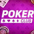 Poker Club Download Free PC Game Direct Play Link