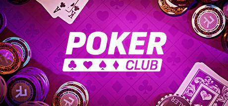 casino spiel mit gewin ausschuss für handy