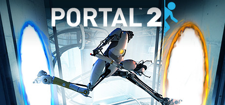 Portal 2 Download Free PC Game Direct Play Link