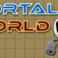 Portals World Download Free PC Game Direct Play Link