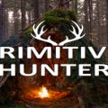 Primitive Hunter Download Free PC Game Direct Play Link