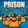 Prison Architect Download Free PC Game Direct Link