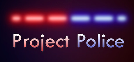 Project Police Download Free PC Game Direct Play Link