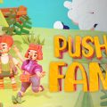 Push Your Family Download Free PC Game Direct Link