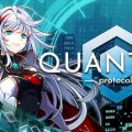 Quantum Protocol Download Free PC Game Direct Play Link