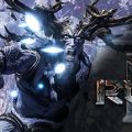 RUNE 2 Download Free PC Game Direct Play Links