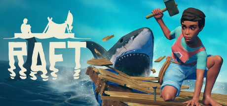 Raft Download Free PC Game Direct Play Link