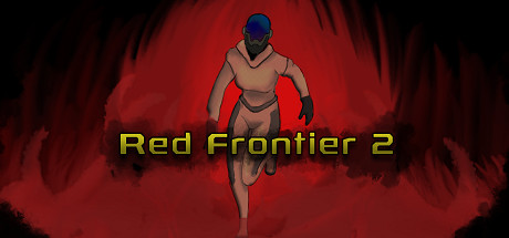Red Frontier 2 Download Free PC Game Direct Link