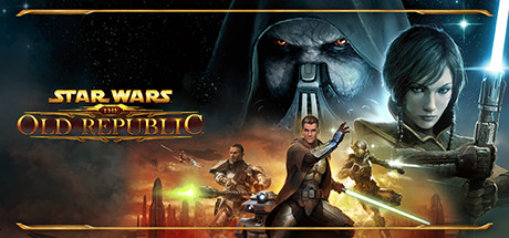 STAR WARS The Old Republic Download Free PC Game