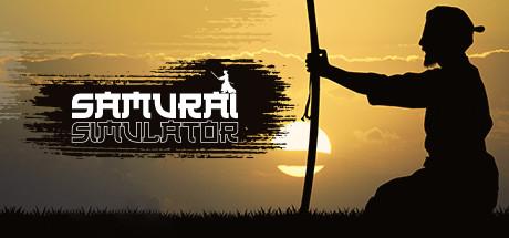 Samurai Simulator Download Free PC Game Direct Link