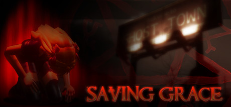 Saving Grace Download Free PC Game Direct Play Link
