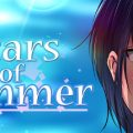 Scars Of Summer Download Free PC Game Direct Link