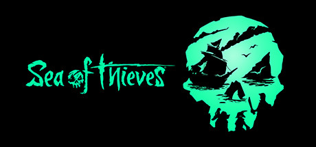 Sea Of Thieves Download Free PC Game Direct Play Link