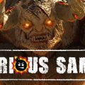 Serious Sam 4 Download Free PC Game Direct Link