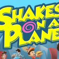 Shakes On A Plane Download Free PC Game Links