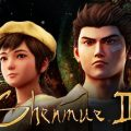 Shenmue 3 Download Free PC Game Direct Play Link