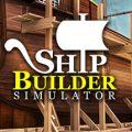 Ship Builder Simulator Download Free PC Game Link