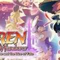 Shiren The Wanderer Download Free PC Game Link
