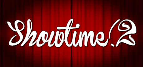 Showtime 2 Download Free PC Game Direct Play Link