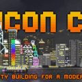 Silicon City Download Free PC Game Direct Play Link