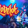 Sir Lovelot Download Free PC Game Direct Play Link