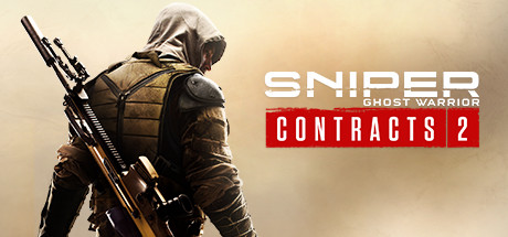 Sniper Ghost Warrior Contracts 2 Download Free PC Game